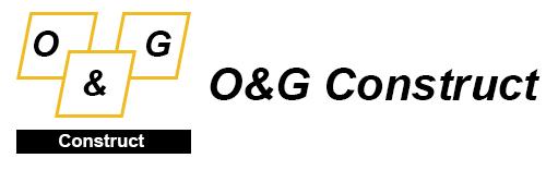 O&G Construct